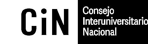Campus Virtual Universitario Nacional
